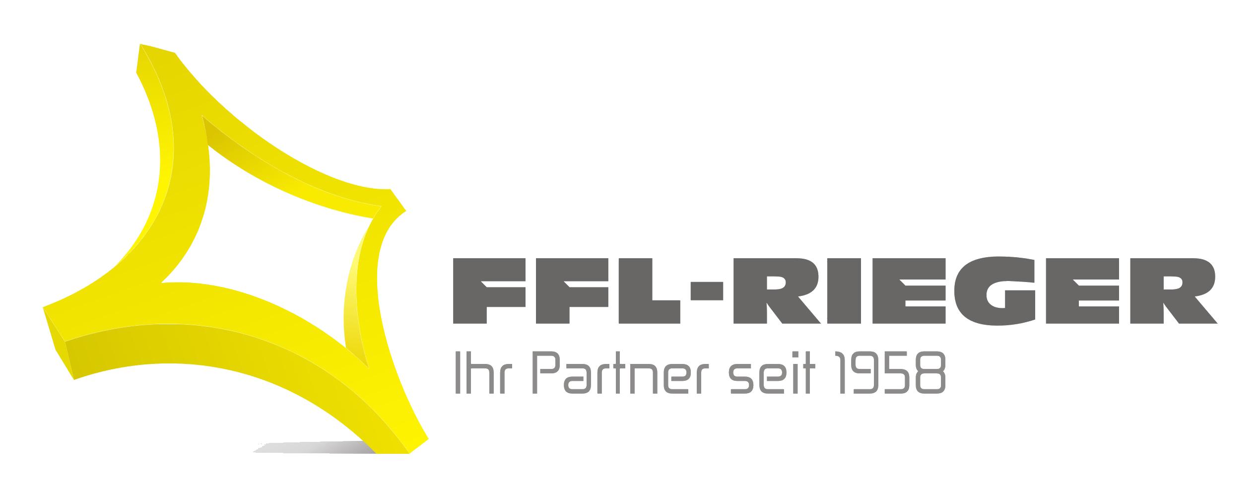 filmprofi24-Logo
